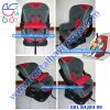 CS17.  INFANT TO TOODLER CARSEAT BABYDOES MERAH 2