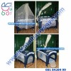BB37. BABY BOX BAYI DOES DONGKER 2