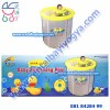 BP05. KOLAM BAYI BABY SPA INTIME DUCK