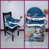 HC25. HC BOSTER BABYDOES TOY BIRU