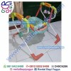 BJ01. JUMPEROO COCOLATTE X FACTOR 1