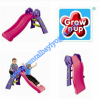 FS14. PEROSOTAN FUNSLIDE GROW N UP PINK