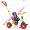 TC02. SEPEDA RODA TIGA TRICYCLE LITTLE TIKES 3 IN 1