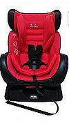 CS45. INFANT TO TOODLER CARSEAT COCOLATTE AIRPROTECT MERAH